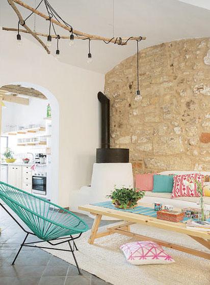 casa-mediterranea3
