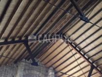 Rehabilitación de cubiertas con Caliplac