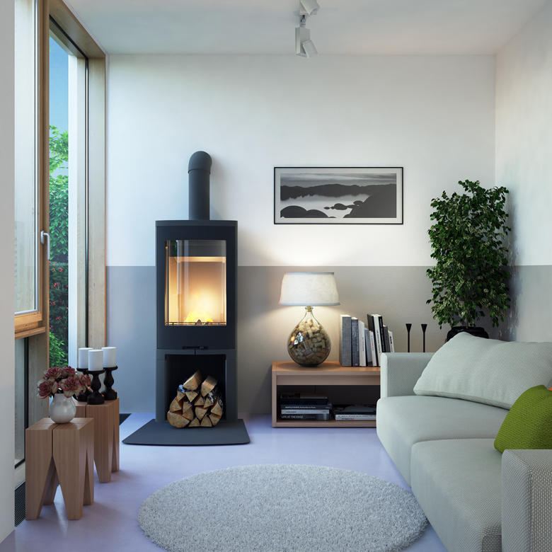 Como mejorar el aislamiento de su vivienda caliplac - Aislamiento vivienda ...