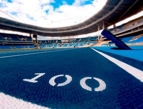 Instalaciones y sedes de los Juegos Olímpicos de Río 2016