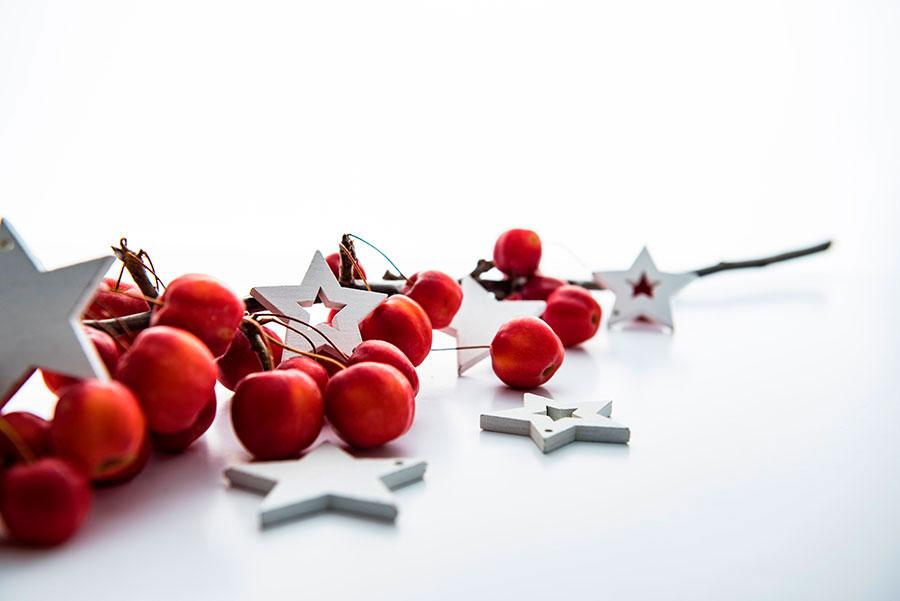 Navidad en caliplac