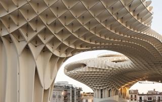arquitectura que inspira